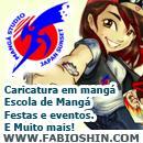 FABIO SHIN