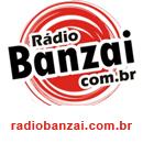 radiobanzai