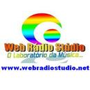 web radio studio