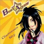 glamorous-sky1